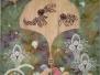 Art Quilt 2011