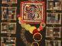 Art Quilt 2012
