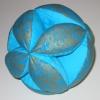 Japonský balónek