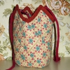 Mini taška