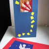 Greeting Card 4