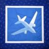 Letadlo za vysvědčení